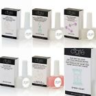 CIATE LONDON NAIL CARE~ Choose your Product