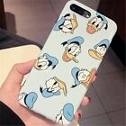 Cartoon Mickey phone for iPhone 7 Plus Cases Animal Soft For iPhone 6 6s Plus Ca
