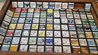 nintendo buy - Lot of Nintendo 3DS and DS Games, Buy 3 Get 1 Free, Mario, Pokemon, FREE SHIP