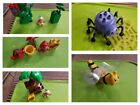 lego duplo forest friend sets sold seperatley purple spider 31228 butterfly