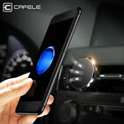 CAFELE 3 Types Magnetic Car Mobile Phone Holder Stand Universal For iphone X 8 S