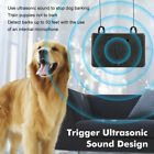 sonic dog barking device - Anti Barking Device Ultrasonic Dog Bark Control Sonic Deterrents Silencer Tools