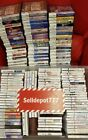 Nintendo 3DS,DS,DSI game lot #2 **Pick and choose**