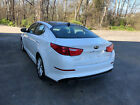 2015+Kia+Optima+EX+ONLY+28K+MILES+FULLY+LOADED