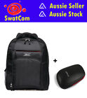 "Altius Up to 15.6"" Backpack/Laptop Bag+ Wirless Mouse"