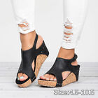 sexy high heels black - Womens Sandals High Heel Strappy Ankle Summer Black Party Club Sexy Stiletto US