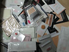 Lot of MARY KAY makeup & cosmetic samples ~  CHOOSE YOUR SIZE