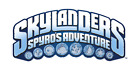 Skylanders Game and Portals | Pick your Own