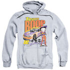 Betty Boop Team Betty Boop Pullover Hoodies for Men or Kids $27.05 USD