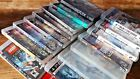 video game making - PS3 Pre-Owned Video Game Titles Pick 1 or Make a Bundle Bulk LOT Deal! READ DESC