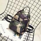 Womens Ladies Small Mini Fashion School Backpack Travel Shoulder Bag Rucksack US