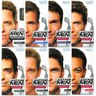 Just For Men Autostop Hair Colourant Dye Ammonia Free - Stops Grey - Foolproof