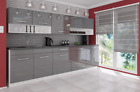 Kitchen Cabinets High Gloss Complete set...
