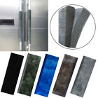 5Kinds Refrigerator Door Handle Covers Keep Kitchen Appliance Clean From Smudges