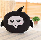 Game Reaper Doll Plush Toys Pillow Birthday Gift