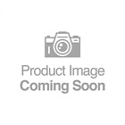 Kyпить Fujifilm Instax Mini 10 Sheet Instant Film for Fuji Camera/ Printer - All Design на еВаy.соm