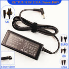 AC Power Adapter Charger for HP 15-G067CL 15-G067NR 15-G068CA Lapto