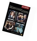TCM Greatest Classic Films Val Lewton: ( Cat People / The Curse Of The Cat Peopl