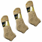 9 Pairs Gold Toe  Moist Wicking  Ankle Sock W/ Arch Support MEN SHOE SIZE 6- 12