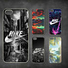 32 kinds Nike Iphone 7 case iphone 5 5s 5c 6 plus 6 8 7+ 8+ X XS XR XS MAX cover