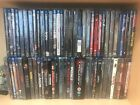 Blu-Ray Steelbook & More Collection Lot You Pick One Free Shipping!