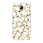 Shockproof Marble Soft TPU Silicone Back Case Cover Fit OnePlus 7 Pro 3T 5 5T 6