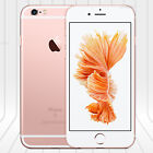 Купить Apple Iphone 6S Plus (32 / 64 / 128 GB) FACTORY UNLOCKED PHONE 4G LTE HD NEW