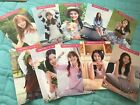 i.o.i Ioi todak todak photocard photo card postcard (choose one)