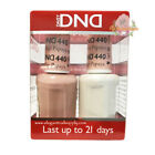 DND Daisy Soak Off Gel-Polish Duo .5oz LED/UV
