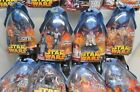 STAR WARS ROTS REVENGE OF THE SITH CHOICE COLLECTION LOT  YOU  PICK CHOOSE $2.99 USD on eBay