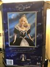 2000 Millennium Princess Barbie Special Edition MIB #24154 Barble 11 Doll