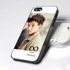 -Louis-Tomlinson-Teen-Vogue Samsung Galaxy S9 TPU Case,iPhone 8 Cases and More