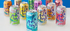LaCroix Sparkling Water 8-Pack (12oz) cans (Many Flavors) *FREE SHIPPING*