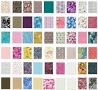 Decopatch Paper - Full Size Sheets - 30cm x 40cm