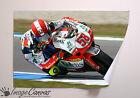 MARCO SIMONCELLI GIANT WALL ART POSTER A0 A1 A2