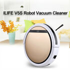 ILIFE V5S Pro Smart Cleaning Robot Vacuum Cleaner Dry Wet Sweeping Machine 65db