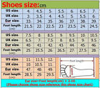 Mens Casual Slippers Summer Sandals Beach Shoes Flat Flip Flops Breathable New