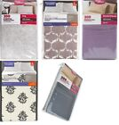 NEW Better Homes and Gardens 300 Thread Count Queen King Cotton Pillowcases Set image