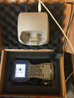 JUNIPER SYSTEMS ALLEGRO CX DATA COLLECTOR WITH CARLSON 2.62 COMPLETE