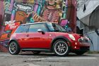 2004+Mini+Cooper+S+JCW+John+Cooper+Works+MC40