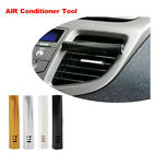 New Natural Smell Car Air Conditioner Vent Magic Monolick Freshener Fragrance