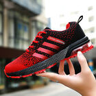 smelly shoes for sale - Men's Athletic Shoes Outdoor Running Sneakers Breathable Casual Flats Hot Sale