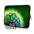 "10.1"" Colorful Tablet Sleeve Case Bag For SAMSUNG Galaxy Tab E,Galaxy Tab S2"