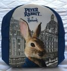 Harrods Peter Rabbit-Flopsy Bunny Soft Toys-Jackets-Backpacks-apron-hat- BNWT
