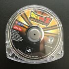 Sony PSP GAMES - Build your own bundle - UMD Only