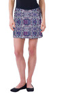 Colorado Clothing Women's Tranquility Everyday Skort