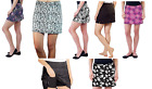 women s tranquility everyday skort