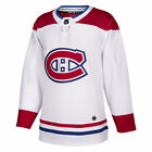 6 A Shea Weber Jersey Montreal Canadiens Away Adidas Authentic