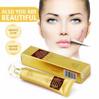 Womens Smooth Body Skin Cream For Stretch Marks Scar Removal Skin Repair Beauty
