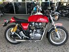 Royal+Enfield+Continental+GT+Cafe+Racer